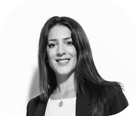 Aline Beuret