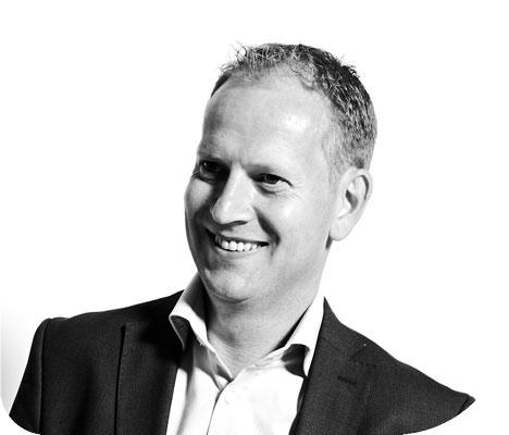 Anders Blichfeld Kjær