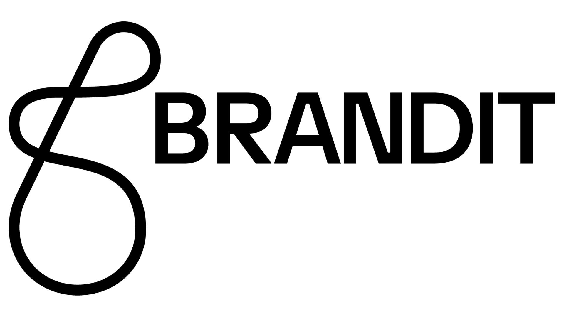 Branditlogo