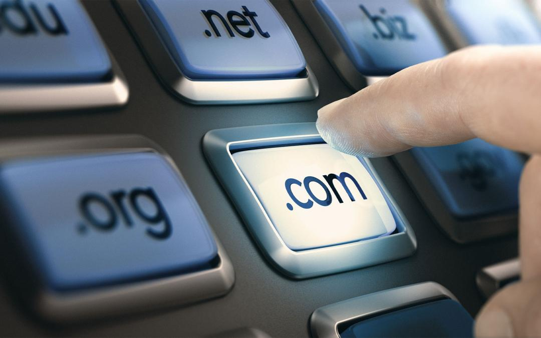 Enhancing Security of Your Domains…