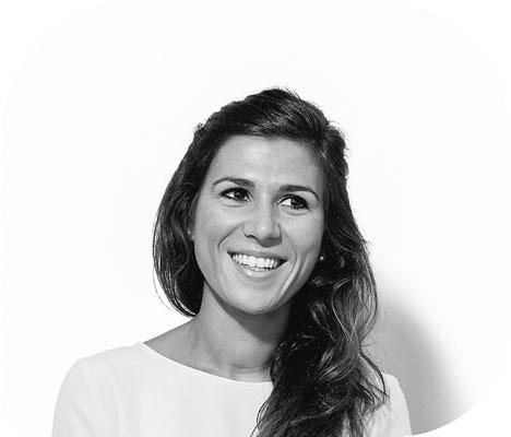 Giulia Della Nina