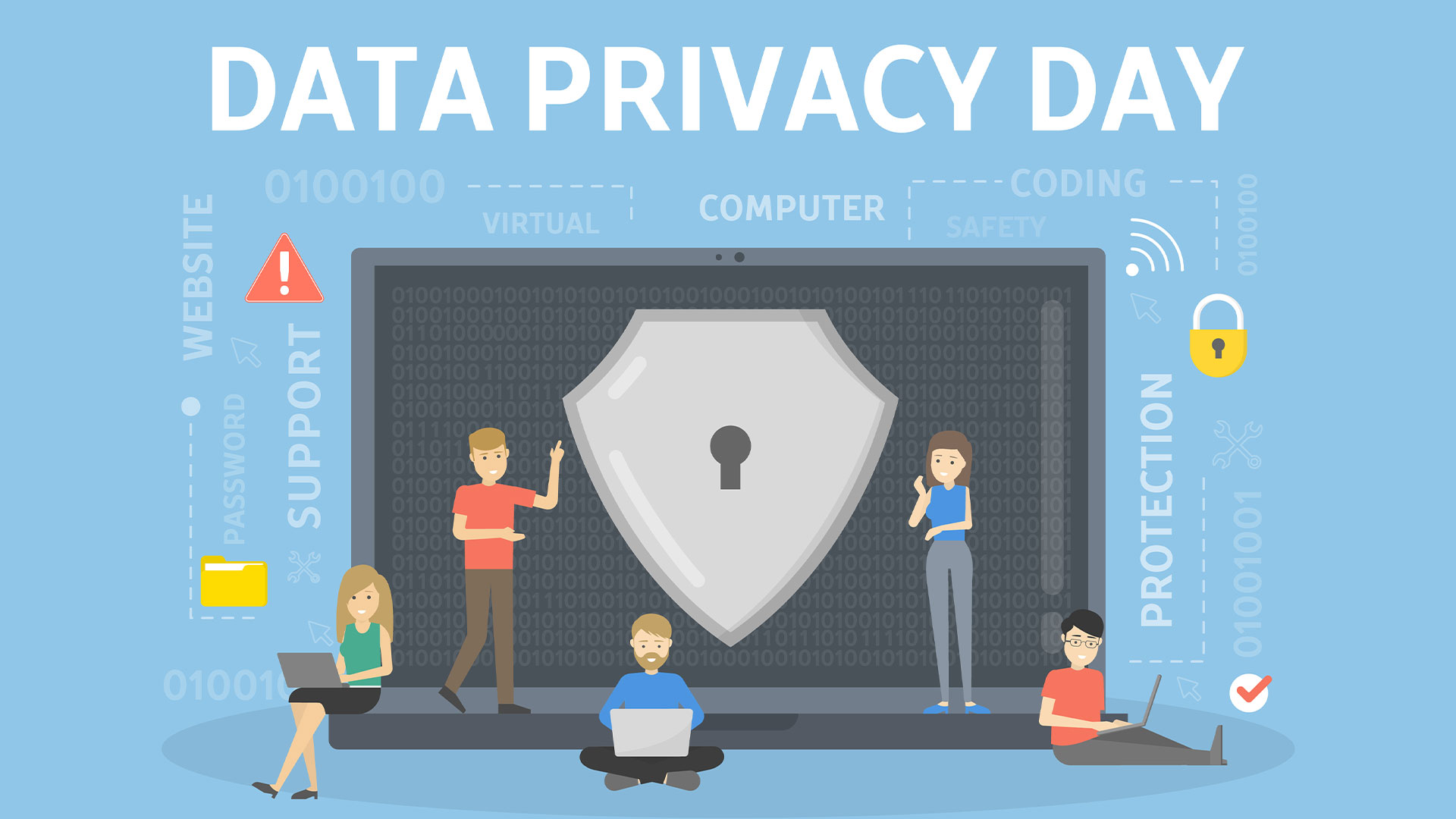 Privacy_Day